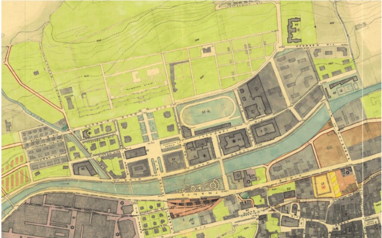 Anna_Company_Valdagno-map.jpg