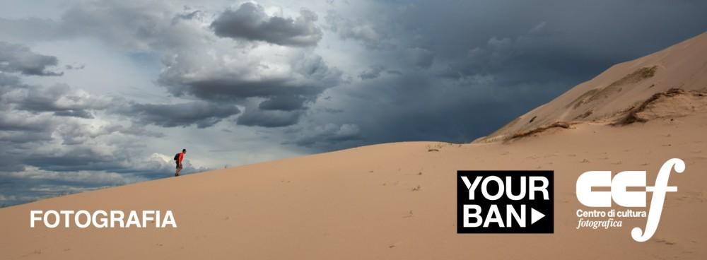 Banner facebook Fotografia CCF+YOURBAN