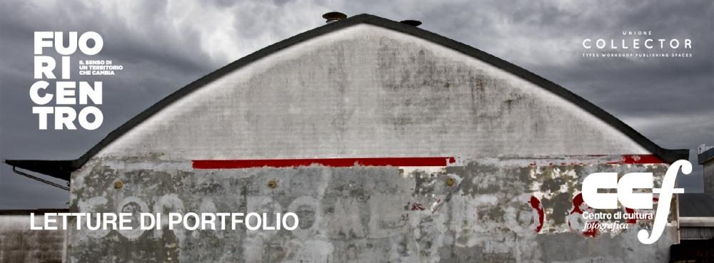 banner-fuoricentro-letturaportfolio-rgb-01