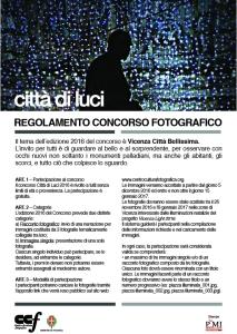 cover-regolamento-cdl2016-01